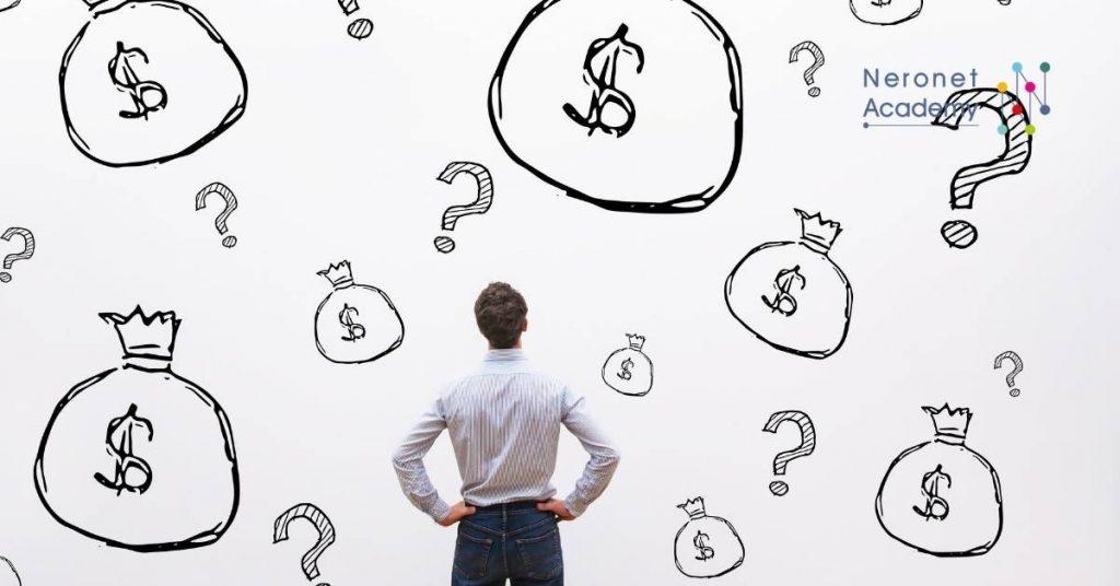money مجرد اعترافات… لماذا يحاولون السيطرة على الإنسان؟