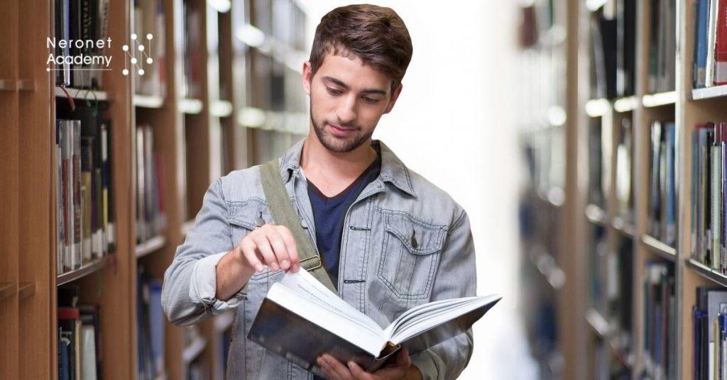 how to learn تعلّم أي شيء بسهولة ومتعة