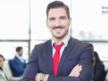leader skills 6 مهارات مالية يجب أن يمتلكها كل قائد