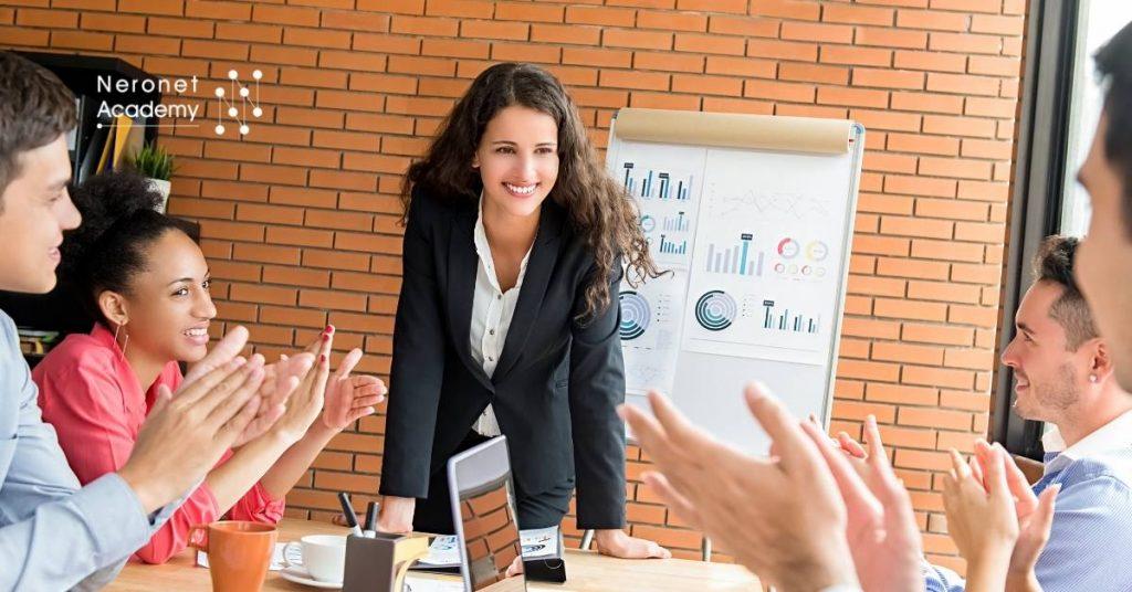 successful leader 6 مهارات مالية يجب أن يمتلكها كل قائد