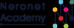logo neronet bold blue en منصة التدريب