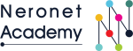 logo neronet bold blue en 2 منصة التدريب
