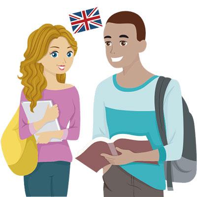 قناة تعلم الانجليزي دورة تعلم انجليزي