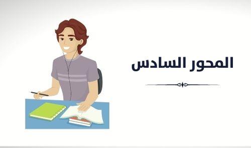 learn english course lessons beginner كورس تعلم الانجليزي Step 3