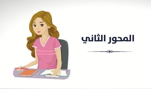 دورات تعلم انجليزي مجاني