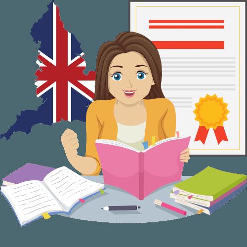 learn english course كورس تعلم الانجليزي Step 3
