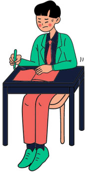كورس مهارات المقابلة الشخصية و كتابة السيرة الذاتية