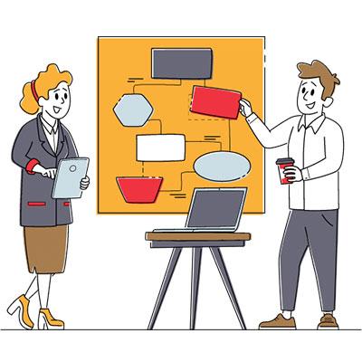 دورة فن البيع