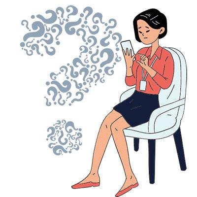Self writing skills كورس المهارات الوظيفية: المقابلة الشخصية, السيرة الذاتية