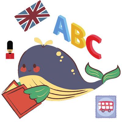 english course beginner دورة تعلم انجليزي Step 1